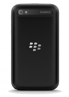 BlackBerry_Classic_Back
