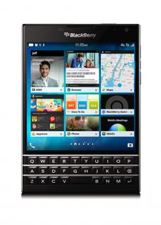Blackberry_Passport_Main
