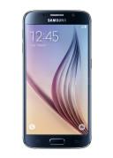 Samsung-Galaxy-S6-Main
