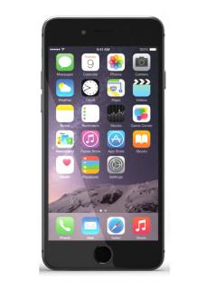 iPhone 6 16GB - Main